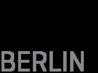 MusterFabrik Berlin